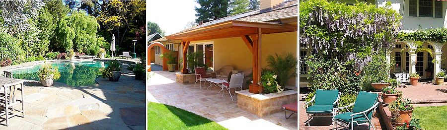 Patio-Pavers-Pool-Decks