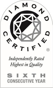 diamond-certification-bay-area-landscaper