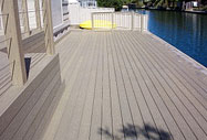 pavers-decking-driveways-thumb
