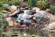 water-gardens-pools-thumb