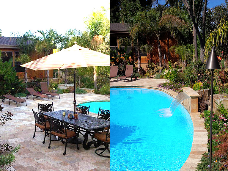 Bay Area Pool Patio Designer 2014