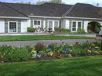 2012-spring-gardens-bay-area