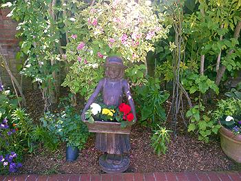 Bay-Area-Spring-Gardens