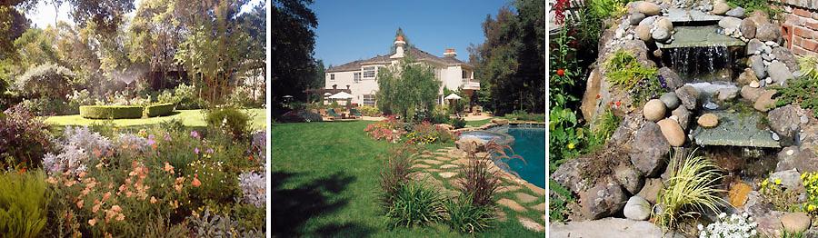 Landscaping-Design-Firm