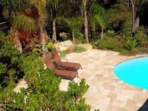 turkish-marble-swimming-pool-2
