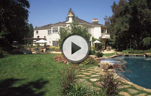 Masterpiece Gardens Overview