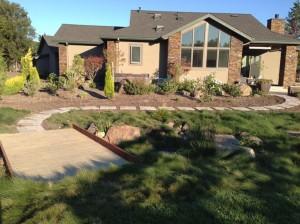 Bay-Area-Landscape-Gardens-Firm-22_1