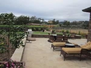 Bay-Area-Landscape-Gardens-Firm-23_1