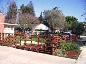 fence-builders-bay-area