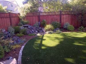 landscaping-fences-bay-area