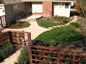 original-wooden-fences-bay-area