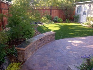 retaining-walls-gardens-bay-area