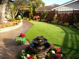synthetic-grass-bay-area