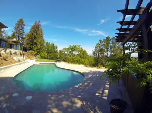 Bay Area Landscaping Video Project-1