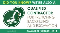 Qualified-Contractor-Trenching-Bay-Area-Web